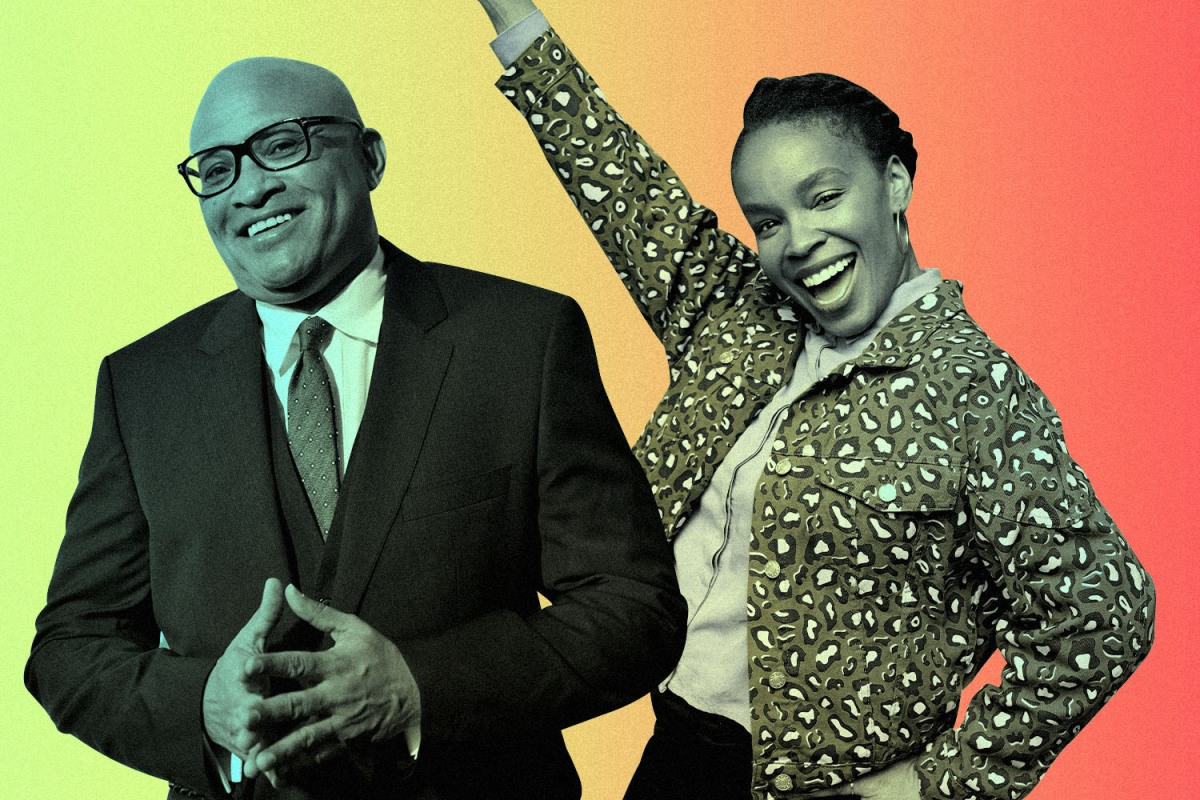 peacock larry wilmore amber ruffin