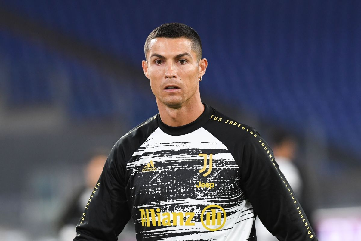 Cristiano Ronaldo Rape Case Hush-Money Deal Will be Examined in Court