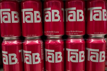 Tab cans