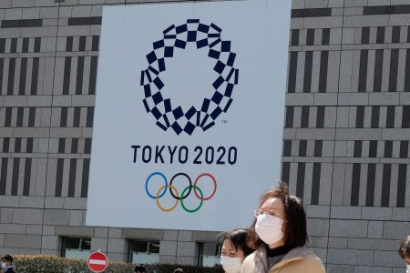 UK Authorities: Russia Had Cyber-Attack Planned for 2020 Tokyo Olympics