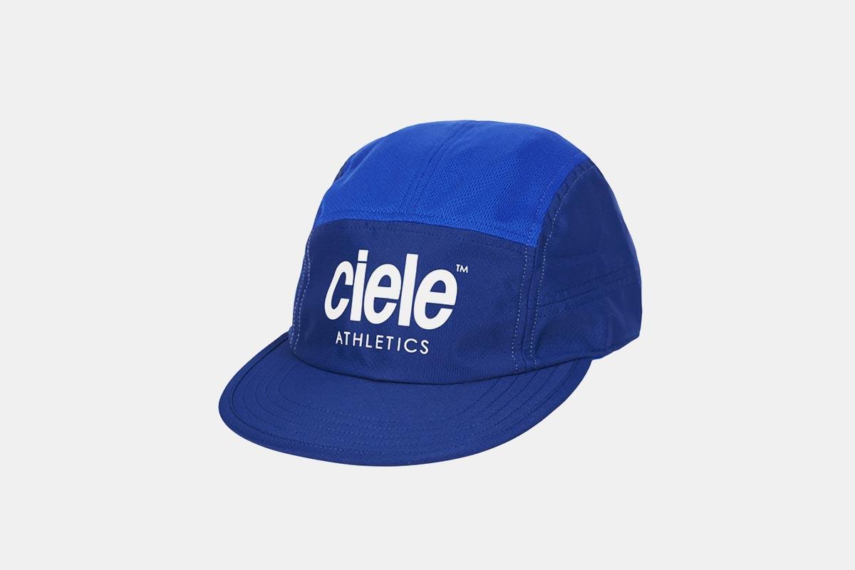 ciele athletics cap