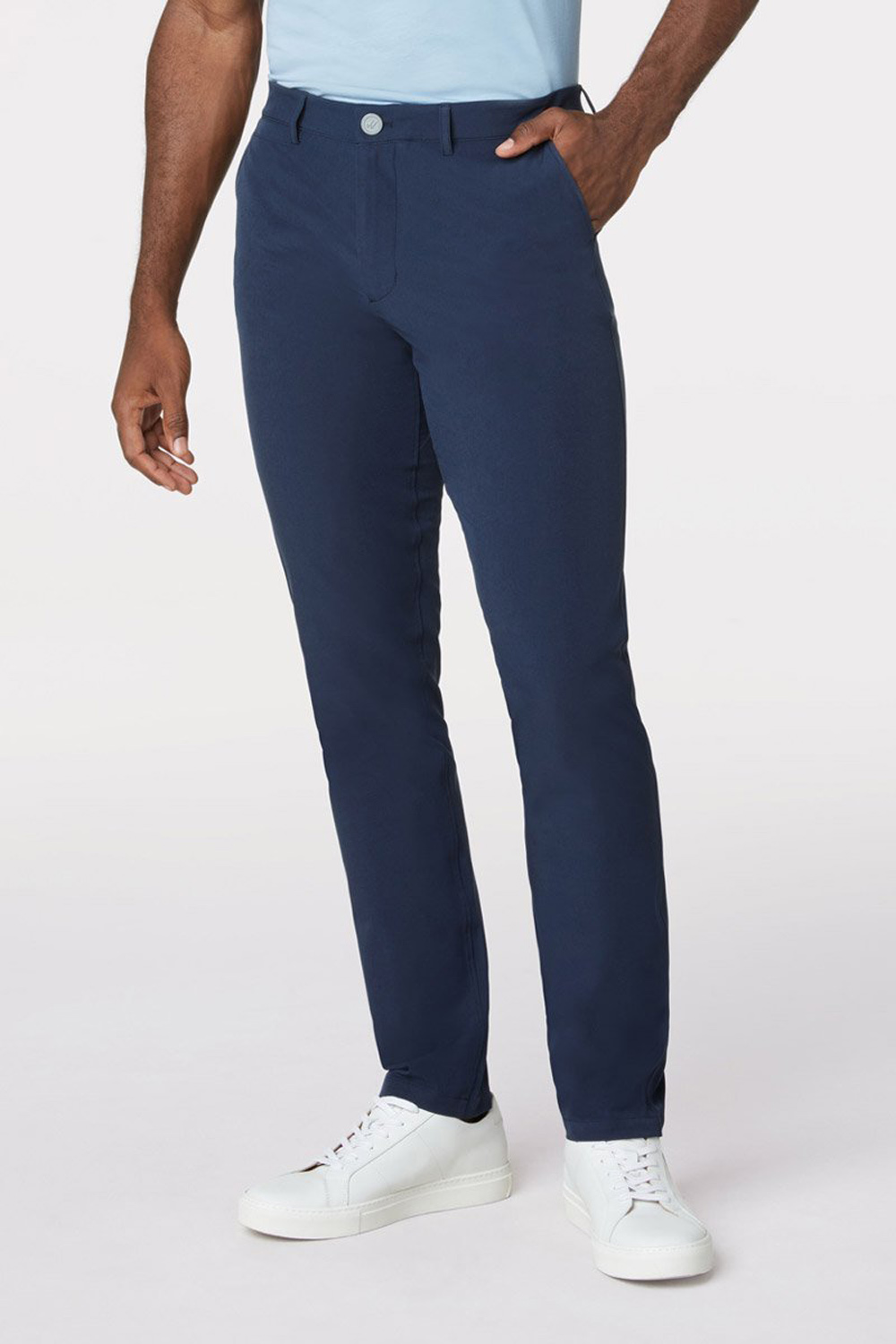willy california nicer pants athleisure