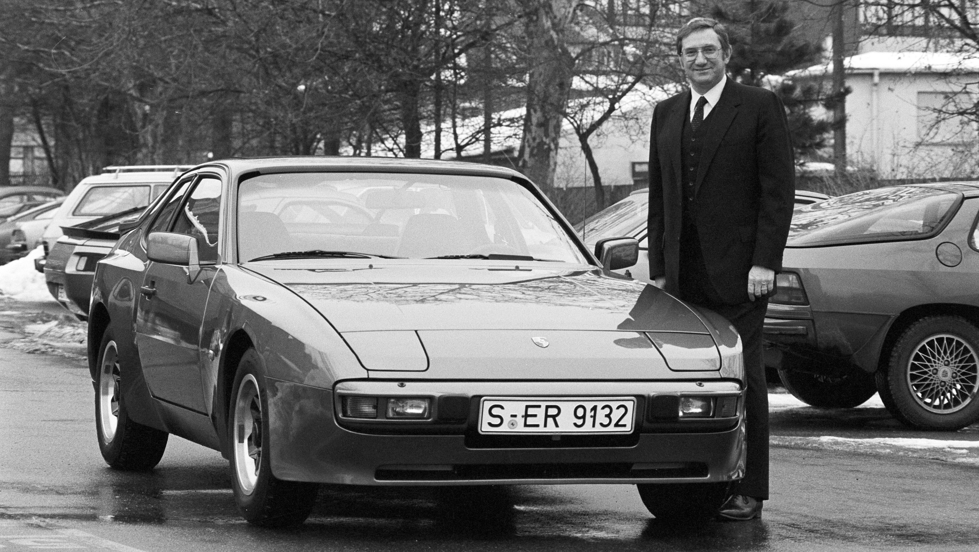 The 944