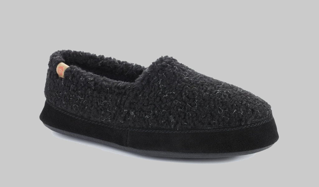 Acorn Original Slipper