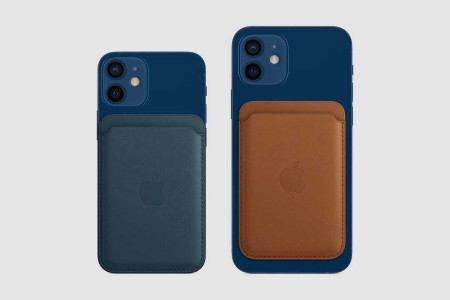 Apple iPhone cases might have some issues with your pockets