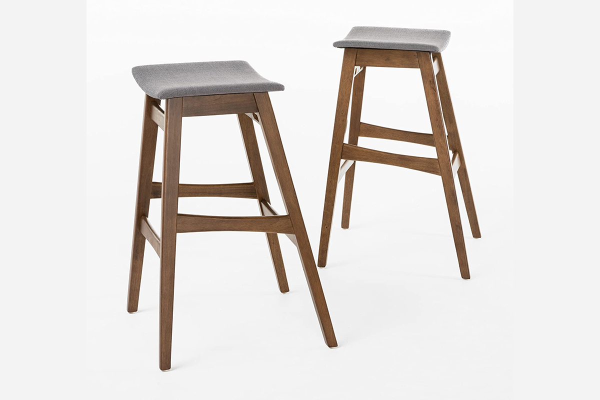 Christopher Knight Bar Stools