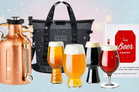 gifts for the beer lover