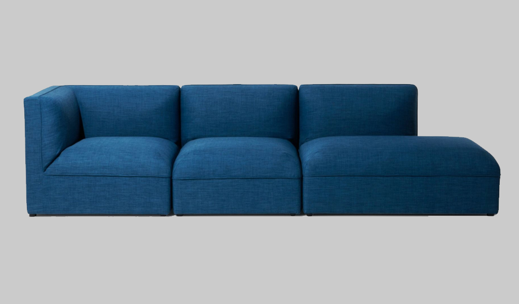 Loom Modular Sofa