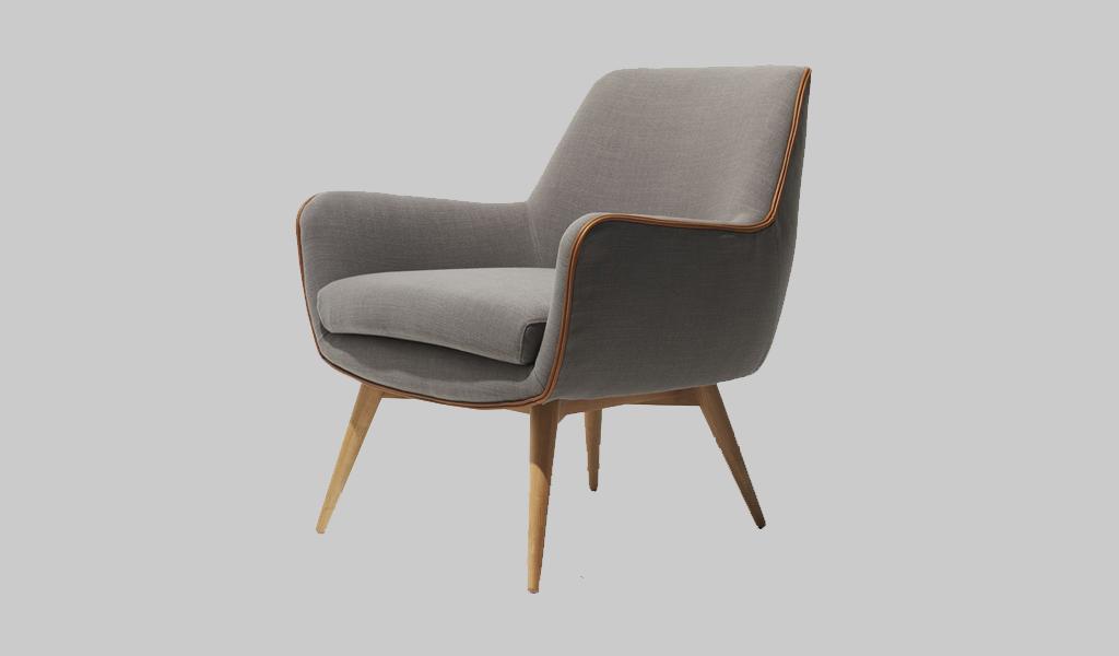 Cypress Chair