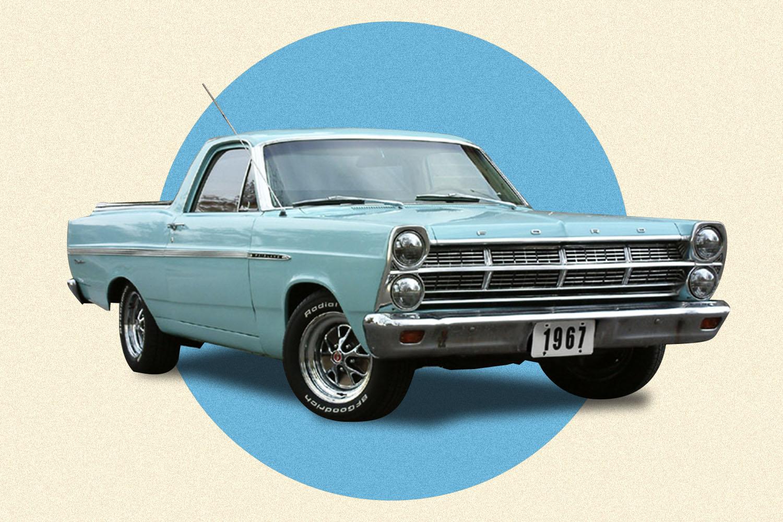 1967 Pontiac Firebird Drop a Gear and Disappear Car Enthusiasts T Shirt