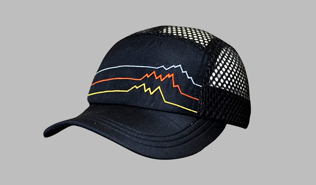 Headsweats Crusher Hat