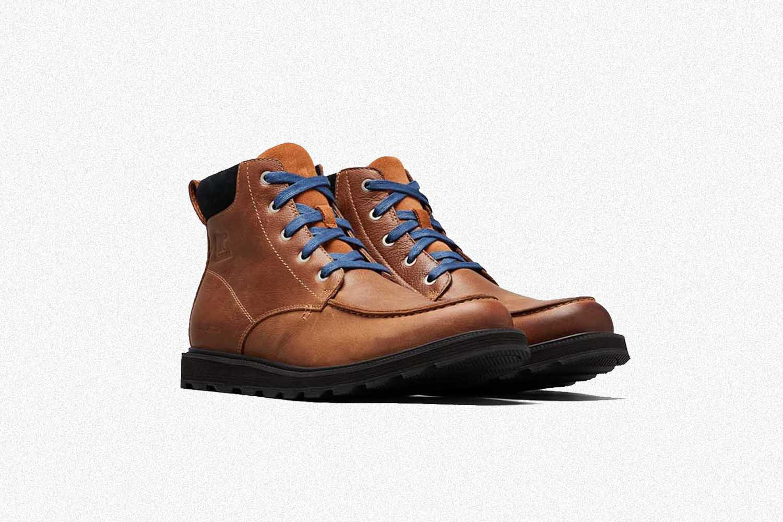 sorel footwear sale