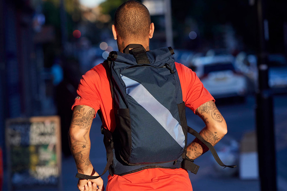 tracksmith mission backpack