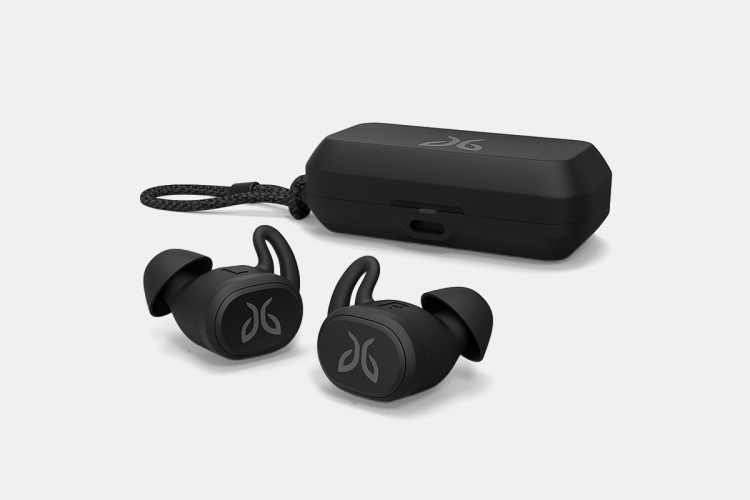 jaybird vista earthproof headphones