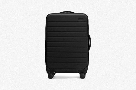 The 10 Best Black Friday Deals on Travel Products