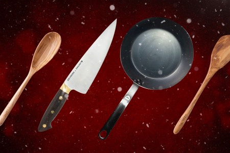 Best Gifts for the Home Chef