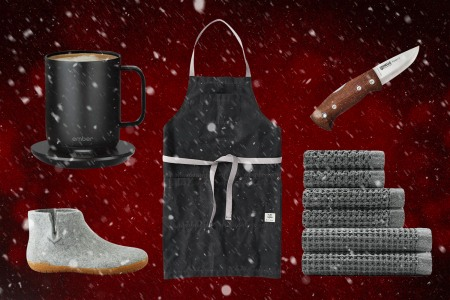 Best Huckberry Gifts 2020