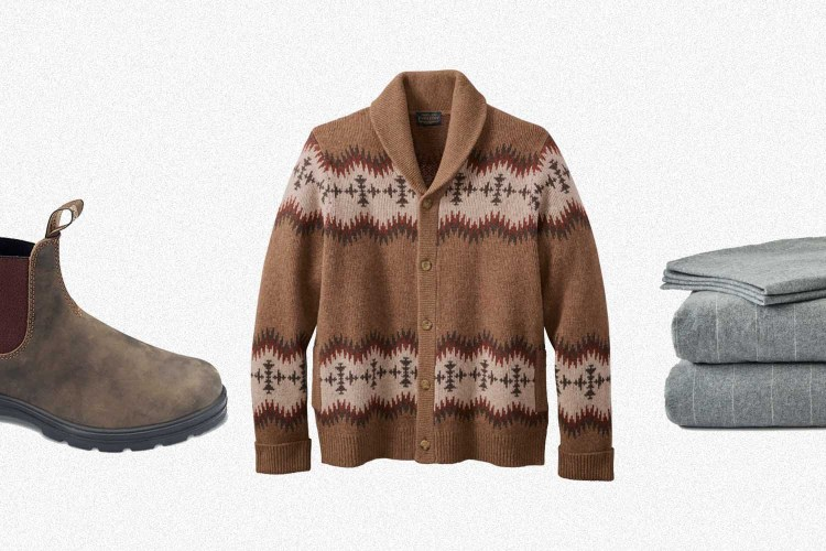 The 10 Best Deals to Shop at Huckberry's Huge Black Friday Sale