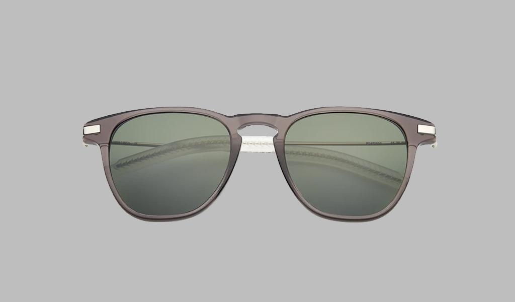 Maho Positano Sunglasses