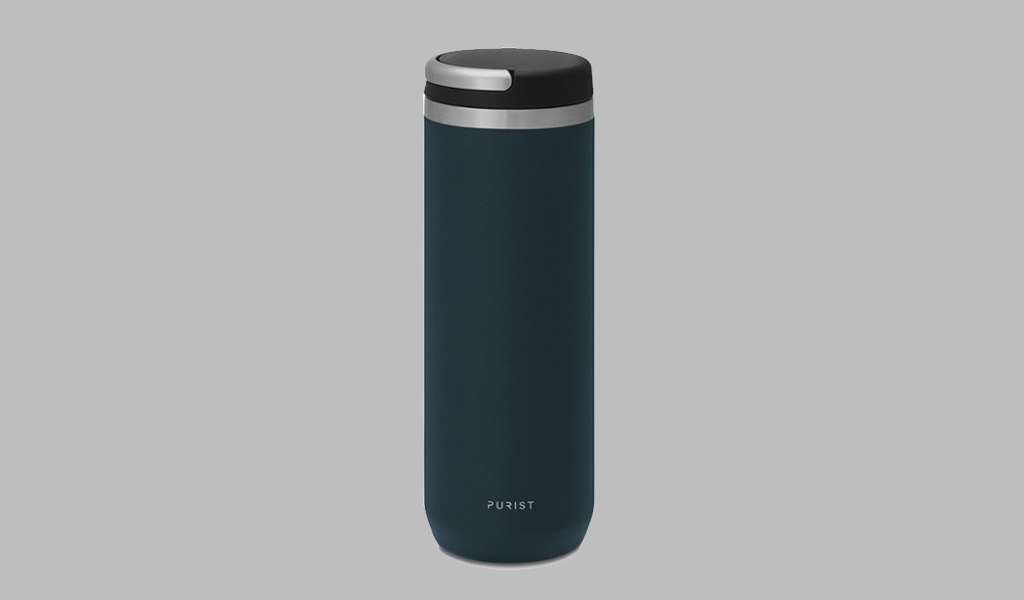 Purist Mover Bottle