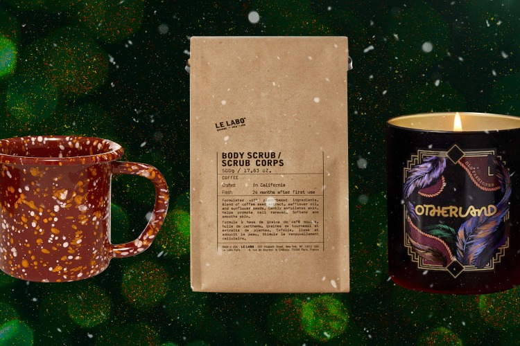 12 Gifts for People You Don't Really Know Very Well