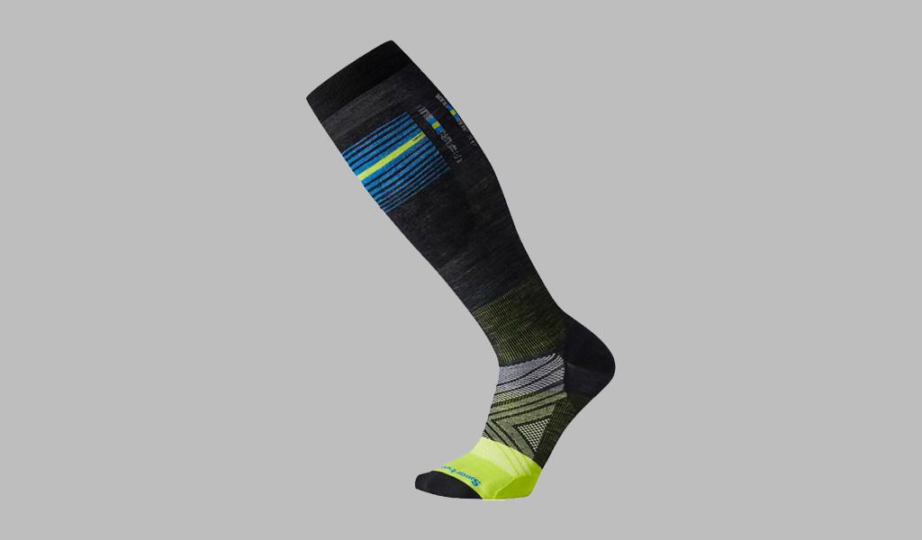 Smartwool Ski Sock