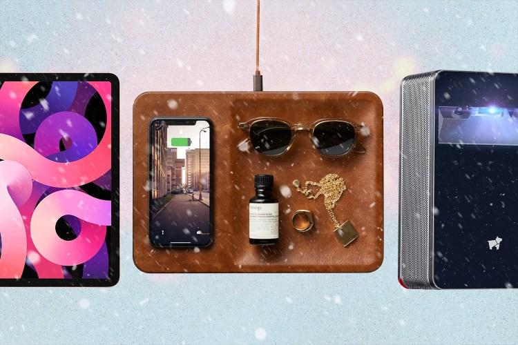 Best tech gifts 2020