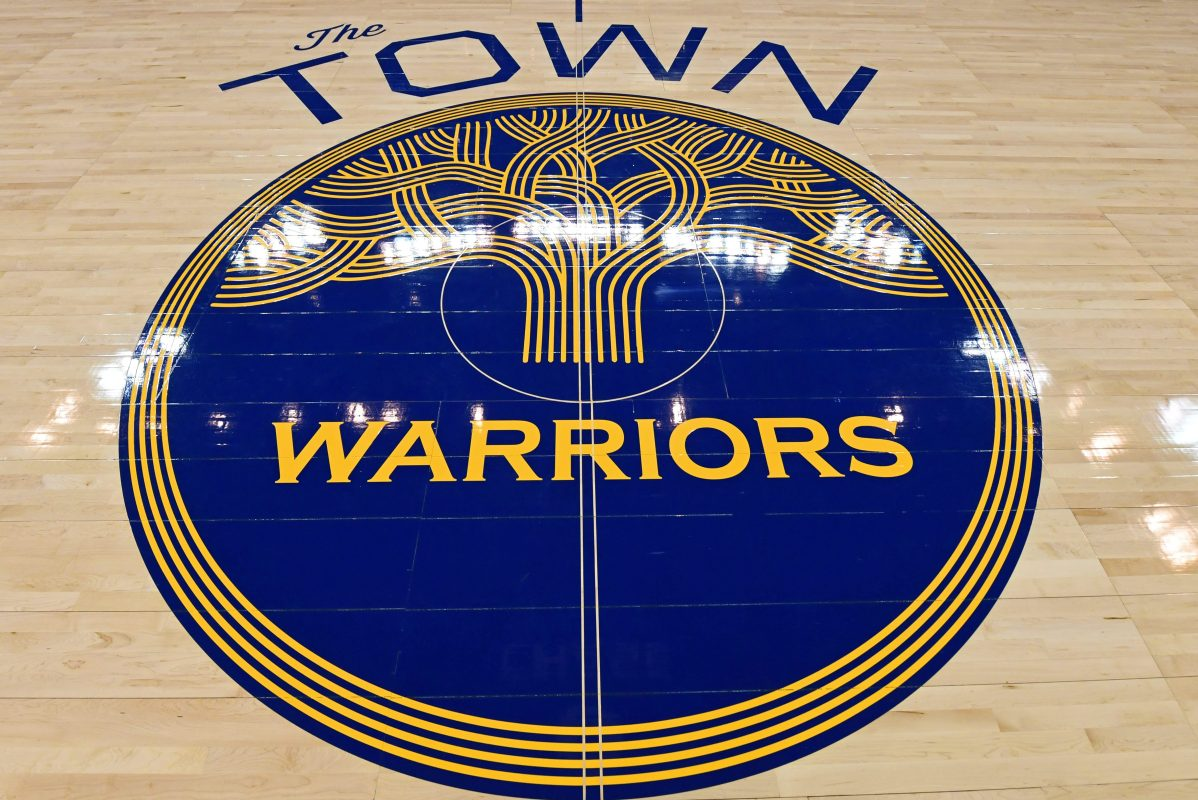 Warriors Planning to Reopen Arena in San Francisco at 50 Percent Capacity