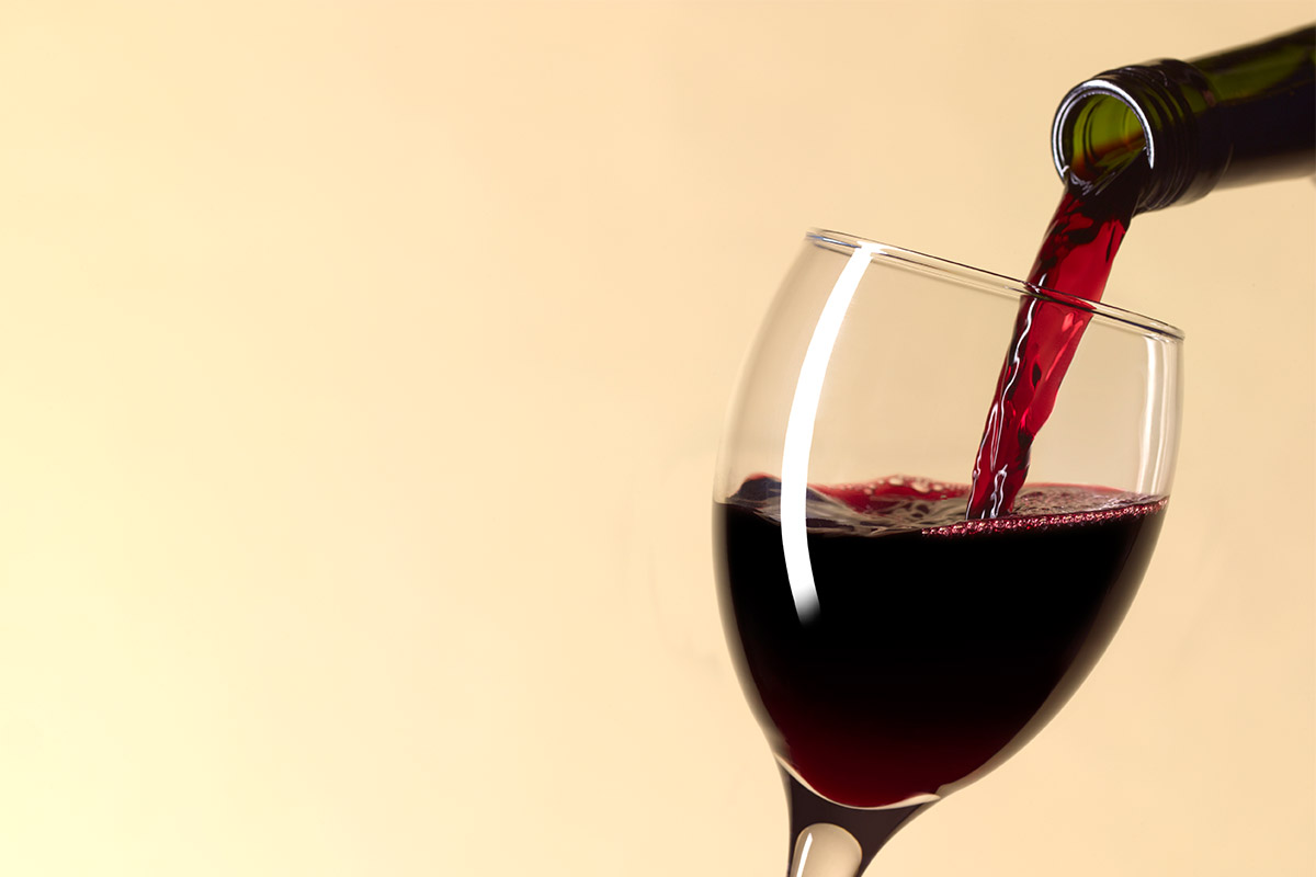 How to Choose the Ideal Wine Club for Gifting (or Yourself)