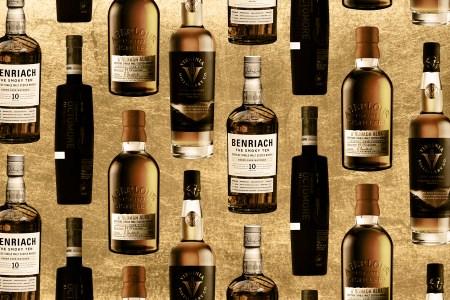 best scotch of 2020
