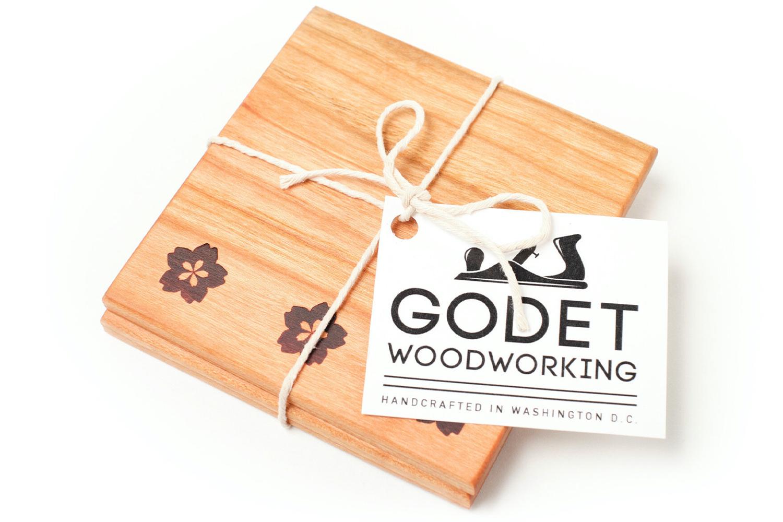 Godet Woodworking