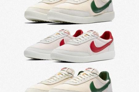 Nike Killshot OG SP sneakers