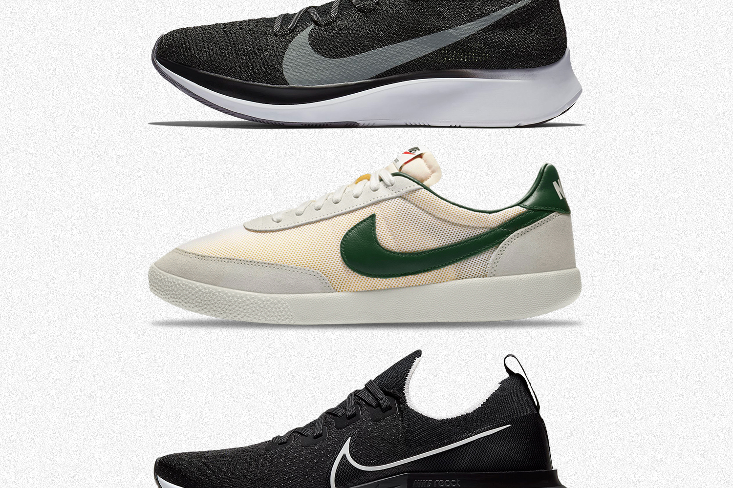 5 Best Shoes to Buy During Nike's Men's Sneakers Sale ...