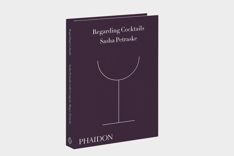 Regarding Cocktails