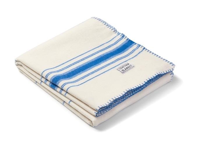 Chatham Blanket