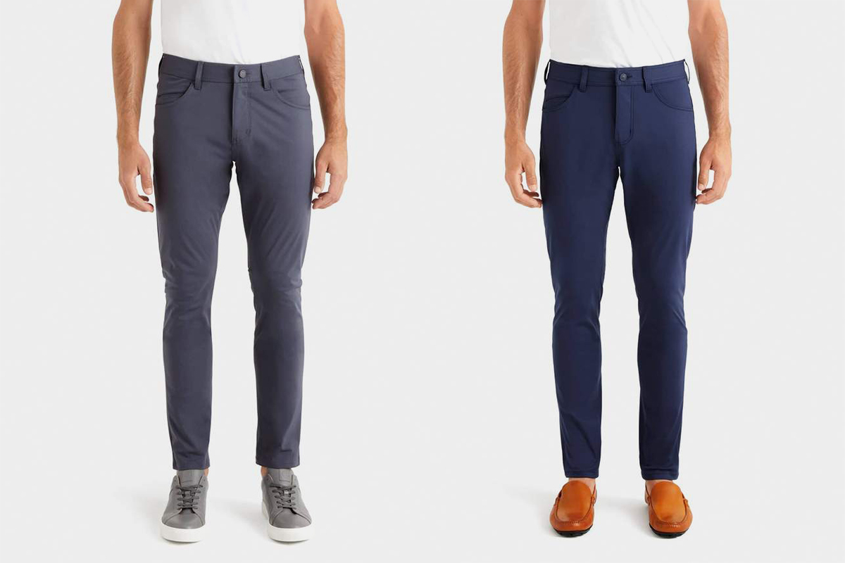 rhone pants