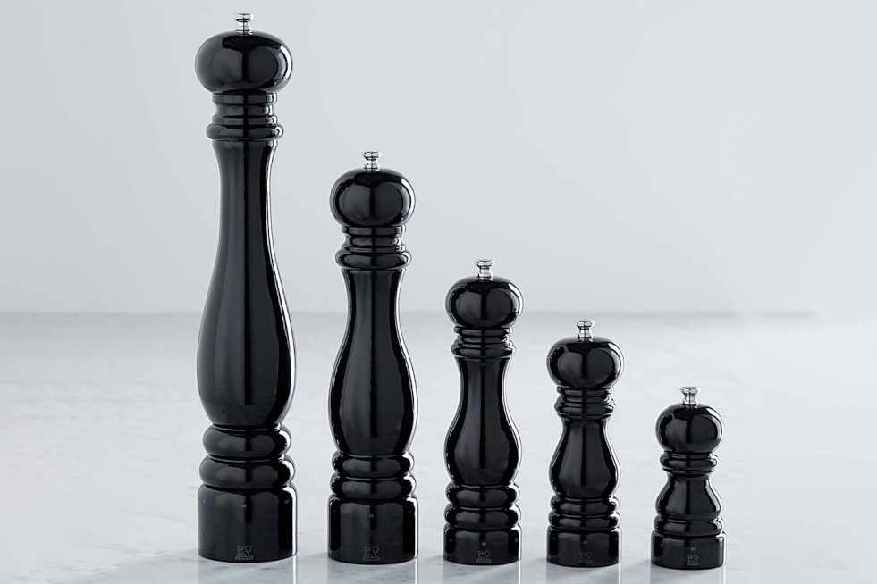 peugeot pepper mill