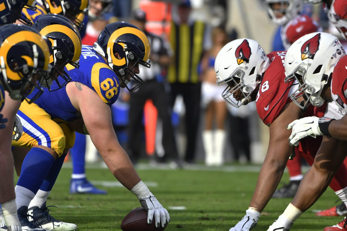 betting against the spread nfl week 13 2021