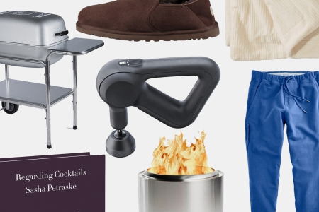 The 25 Items That Got You, Our Readers, Through 2020
