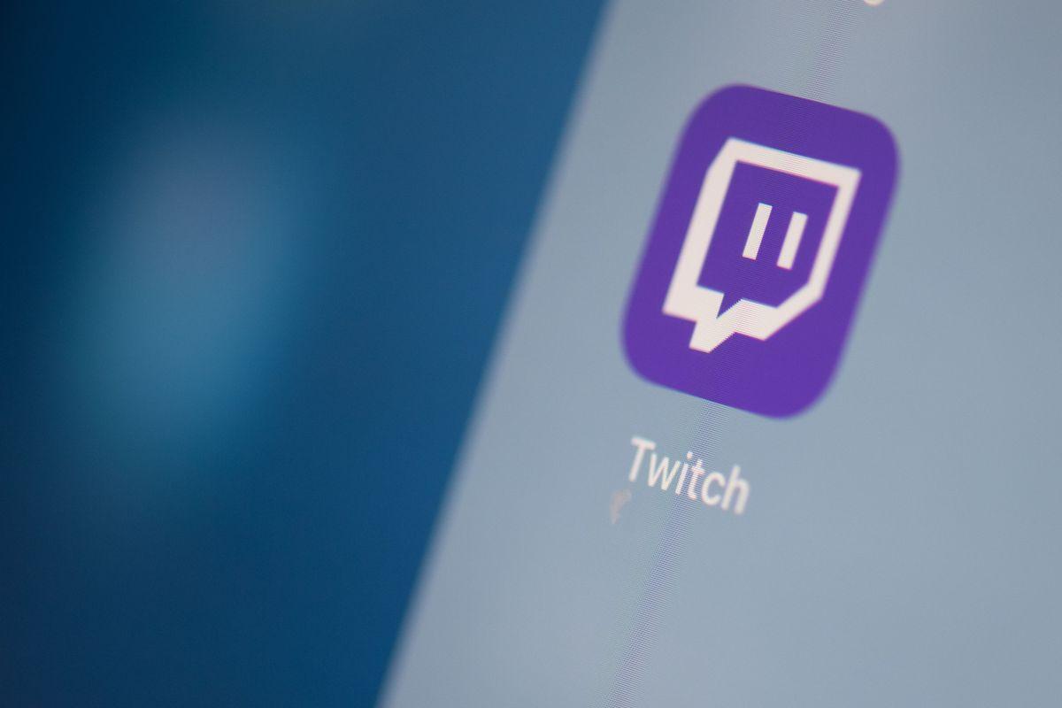 twitch app icon