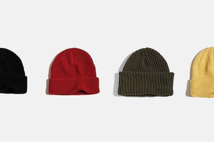 Deal: Tons of Beanies Are 40% Off at Urban Outfitters