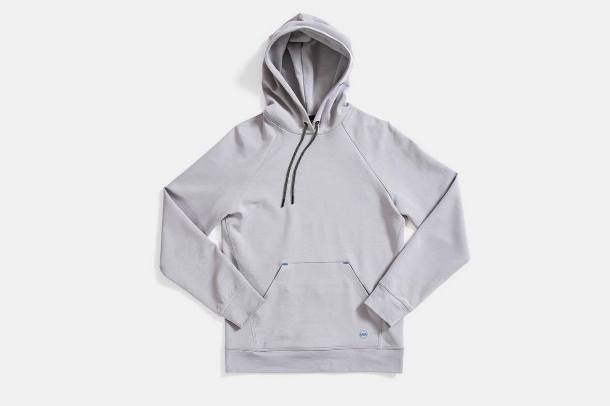 janji sweatshirt