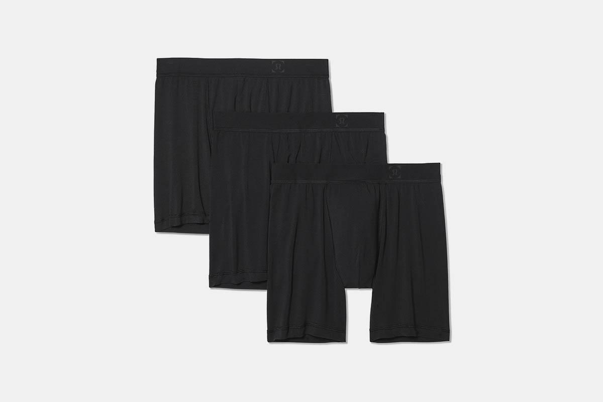 lulu boxers
