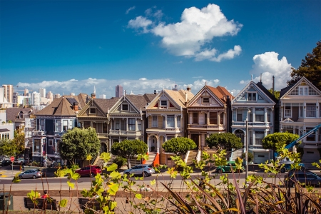 A Leading San Francisco Realtor Shares His Predictions for 2021