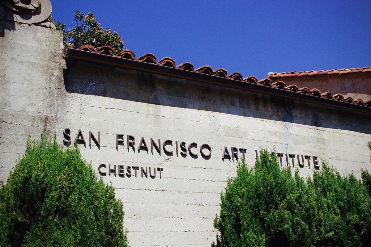 San Francisco Art Institute Ponders Selling Diego Rivera Mural