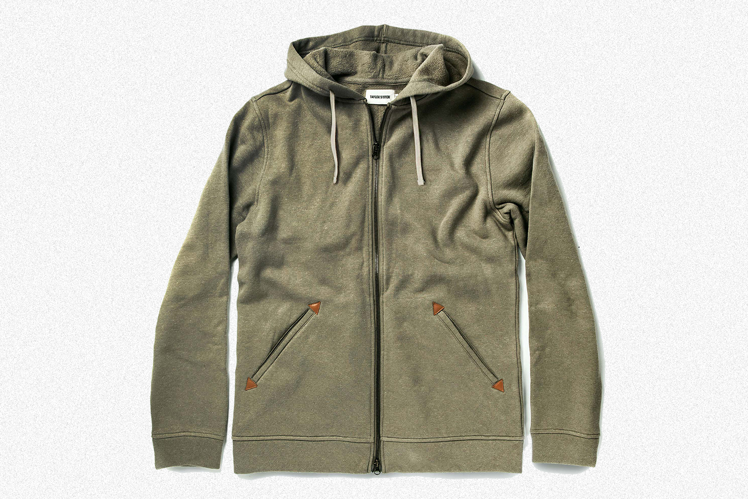 Apres Hoodie from Taylor Stitch