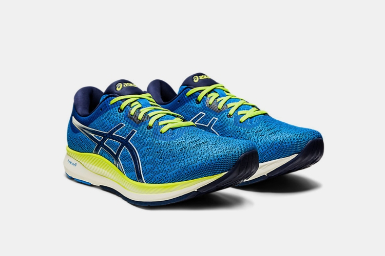 Deal: Take Up To 60% Off Sale Styles at Asics