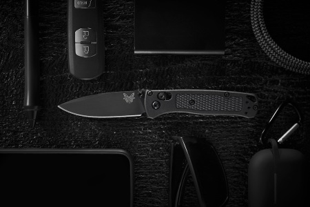 It's Time to Add a Benchmade Knife to Your Collection