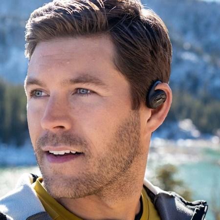 Bose Open Sport Earbuds