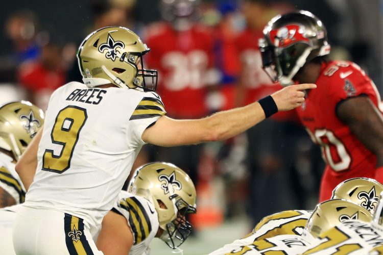 Expert NFL Picks for All 4 Divisional Round Games, Including Ravens-Bills and Bucs-Saints